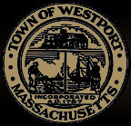 westport_fire_department001035.jpg